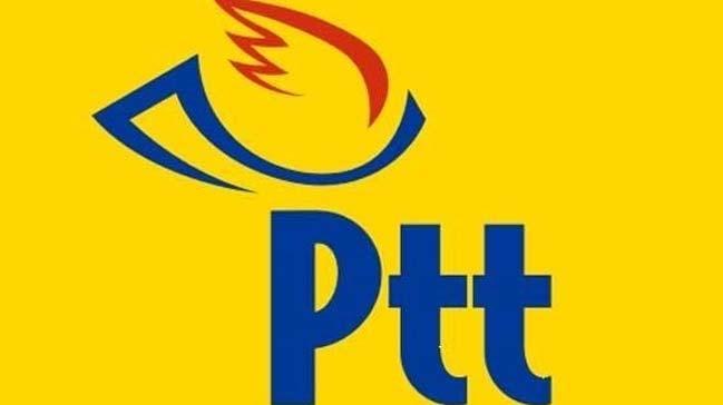 PTT%E2%80%99den+vatanda%C5%9Fa+%C3%B6nemli+uyar%C4%B1:+Bu+maili+sak%C4%B1n+a%C3%A7may%C4%B1n