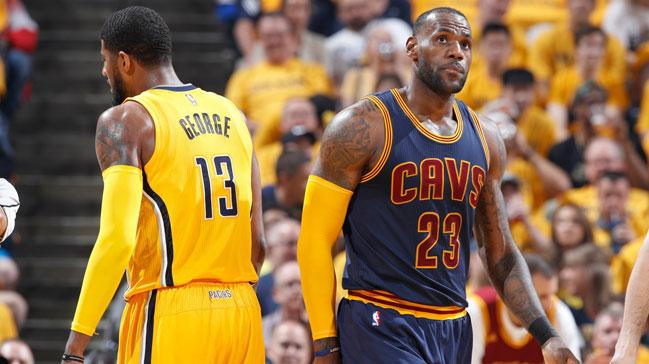 LeBron+James+co%C5%9Ftu,+Cavs+26+say%C4%B1dan+geri+d%C3%B6nd%C3%BC%21;
