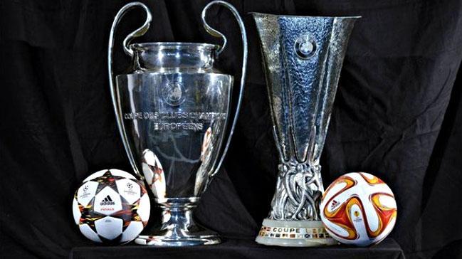 %C5%9Eampiyonlar+Ligi+ve+Avrupa+Ligi%E2%80%99nde+yar%C4%B1+final+e%C5%9Fle%C5%9Fmeleri+belli+oldu%21;