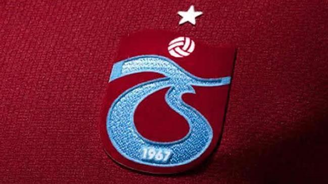 Trabzonspor%E2%80%99dan+KAP+a%C3%A7%C4%B1klamas%C4%B1:+UEFA+ile+uzla%C5%9Fma+anla%C5%9Fmam%C4%B1z+ayn%C4%B1+%C5%9Fartlarda+devam+ediyor