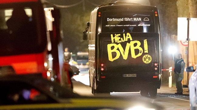 Dortmund+sald%C4%B1r%C4%B1s%C4%B1n%C4%B1n+zanl%C4%B1s%C4%B1+tutukland%C4%B1