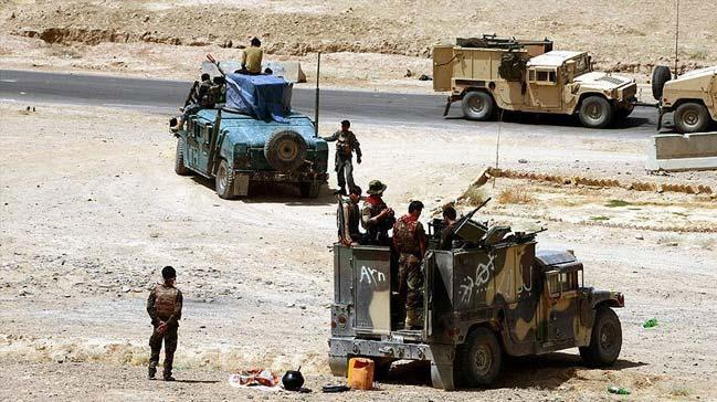 Afganistan%E2%80%99da+askeri+birli%C4%9Fe+sald%C4%B1r%C4%B1:+50+%C3%B6l%C3%BC