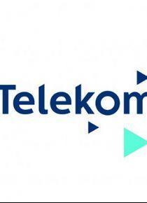 Türk Telekom akıllı ürünleriyle Autoshow 2017'de