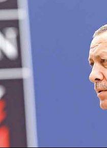 Dünyaya yön verecek başkanlık diplomasisi