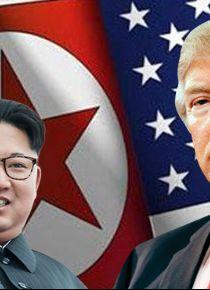Kuzey Kore'den ABD'ye tehdit! Tek darbeyle vururuz