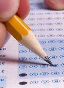 AÖF vize sınav giriş belgeleri yayınlandı