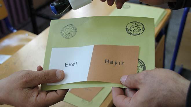 Türkiye'yi karıştırmak isteyen CHP'nin bir foyası daha ortaya çıktı