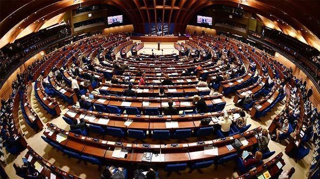 AKPM Türkiye kararı siyasi denetim kararı nedir ne demektir