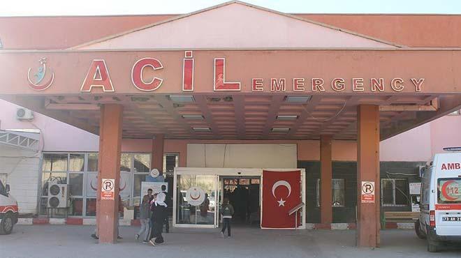 Şırnak, Kars ve Bitlis'te  terör saldırıları: 5 şehit