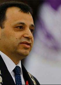 AYM Başkanı Zühtü Arslan'dan önemli mesajlar