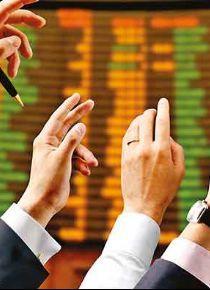Borsa 'Evet' rallisiyle 100 bine koşuyor