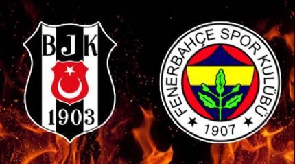 Beşiktaş'tan Fenerbahçelileri çıldırtacak plan!