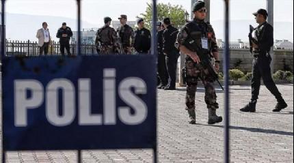 Başbakanlık Erdoğan'a suikast girişimi davasına müdahil olacak