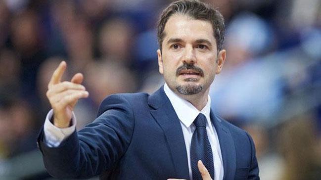 Alman ekibi Türk hocanın görevine son verdi