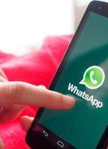 WhatsApp hayatımızı tamamen değiştirmeye hazırlanıyor!