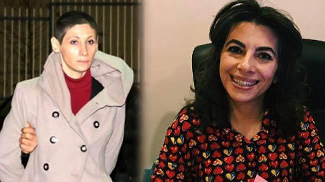 Ünlü yazarı öldüren sanığın annesi kızının tedavi edilmesini istiyor