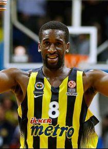 Fenerbahçeli yıldız rekor kırdı!