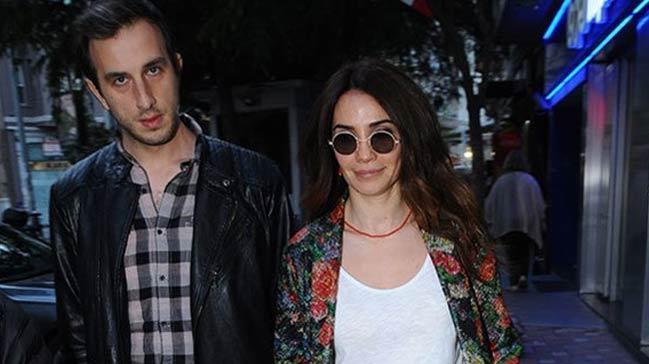 Songül Öden ile Fatih Artman aşk mı yaşıyor?
