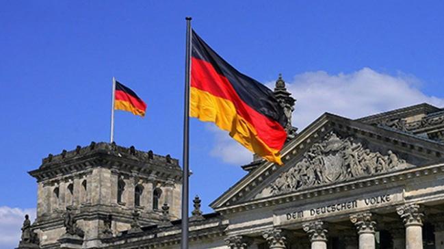 Almanya: İdam referandumuna izin vermeyiz