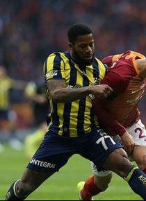 Fenerbahçe'de Jeremain Lens'e uyarı