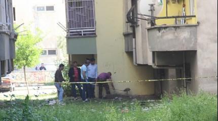 El bombası bulundu! Öğrenciler tahliye edildi