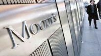 Moody's bahaneüretmeye tam gazdevam ediyor