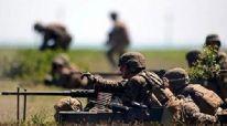 Çatak'ta PKK'lı 3 terörist etkisiz hale getirildi