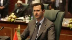 Katil Esed yine sivilleri hedef aldı