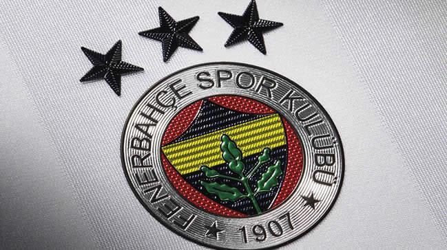 Fenerbahçe'nin borcu 403 milyon lira