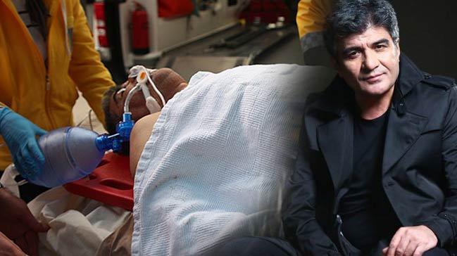 İbrahim Erkal'ın tedavisi kamu hastanesinde sürecek