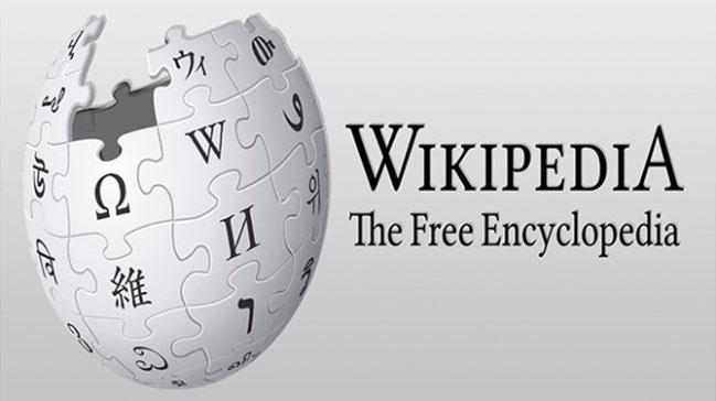 Wikipedia'ya ya neden girilmiyor? Wikipedia ne zaman açılacak?