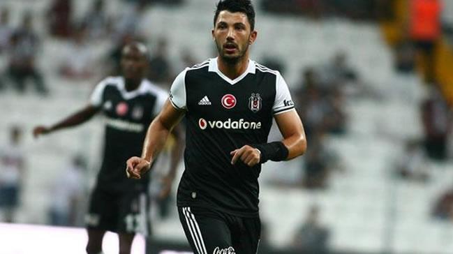 Tolgay Arslan: Önce şampiyonluk sonra yeni sözleşme