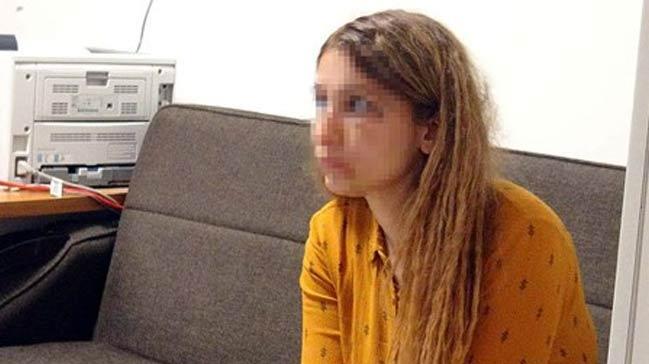 Mardin'de kadın polis memurunun darbedildiği iddiası