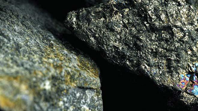 Kobalt madeninin değeri yüzde 70 arttı