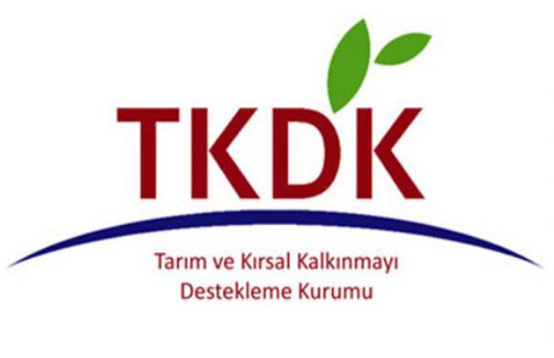 15 milyon TL'lik proje kabul edildi