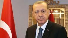 Erdoğan'dan CHP'ye: Yanlış kapıdasınız