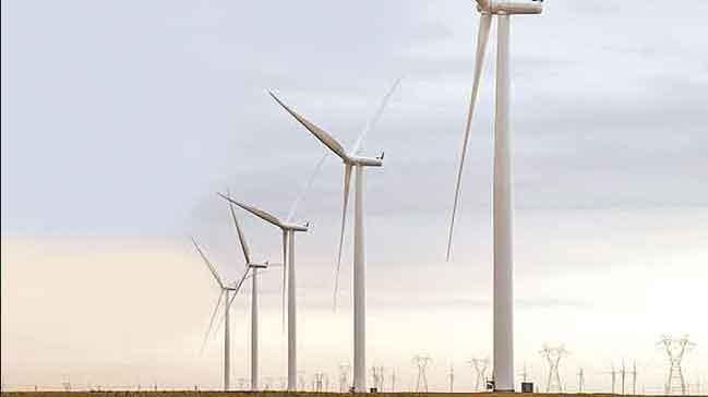 T%C3%BCrkiye+2023%E2%80%99e+kadar+enerji+ticaret+merkezini+kuracak