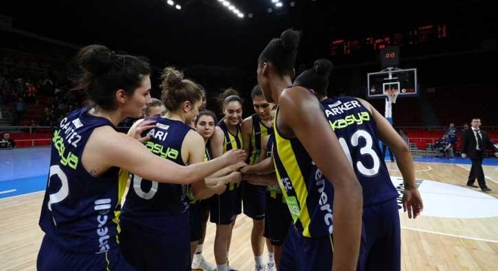 Fenerbahçe'den sert tepki!