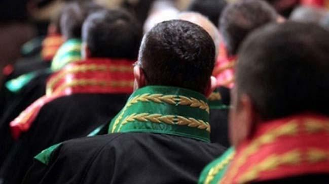 TBMM'de gerilim! CHP ve HDP'liler komisyonu terk etti