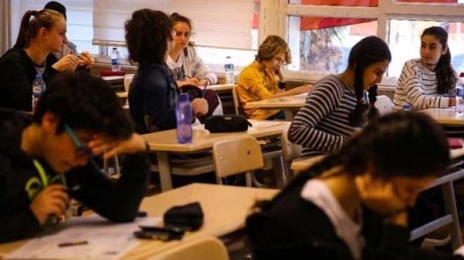 Son dakika... MEB duyurdu Özel öğretim kursları kapatılacak 82