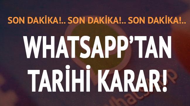 WhatsApp, Windows Store'a geliyor