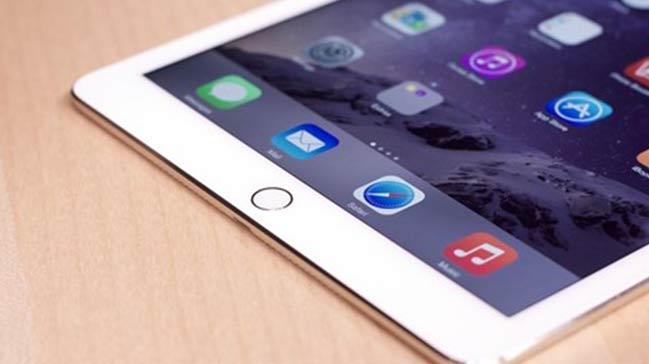 iPad+Mini+g%C3%BCncellenmeyecek%21;
