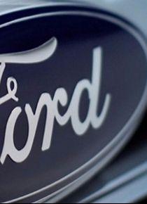 ABD'li otomotiv firması Ford, Michigan'da 350 milyon dolarlık yatırım yapacak