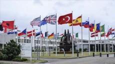 FLAŞ! NATO yeni  karargahına taşınıyor!