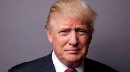 ABD Başkanı Donald Trump ramazan mesajı yayınladı