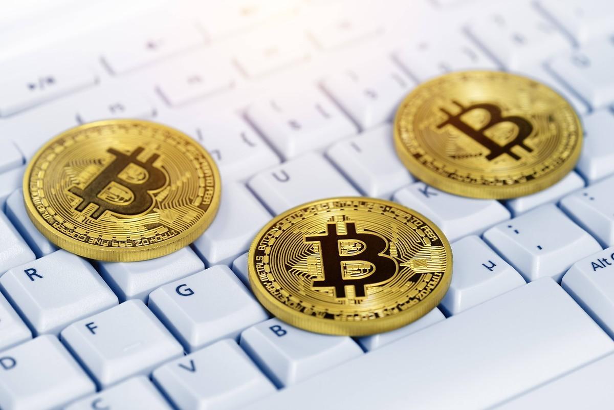 Bitcoin tüm dünyanın ortak parası olmak üzere!