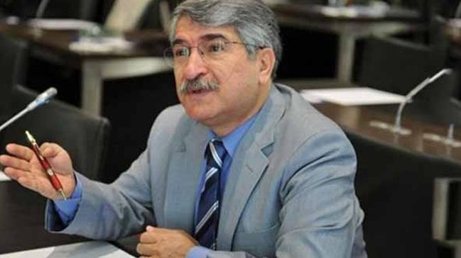 Disiplin Kurulu'nun kararının ardından açıklama yapan Sağlar: CHP'ye yakışmamıştır