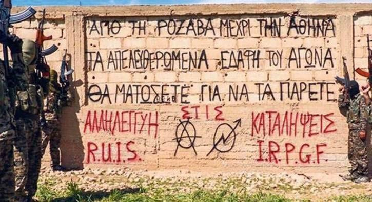 Yunan+anar%C5%9Fistlerin+PKK%E2%80%99n%C4%B1n+Suriye+kolu+YPG+ile+birlikte+DEA%C5%9E%E2%80%99a+kar%C5%9F%C4%B1+sava%C5%9Ft%C4%B1%C4%9F%C4%B1+iddia+edildi