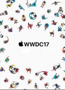 Apple, bugün WWDC 17 etkinliğinde hangi ürünlerini tanıtacak?