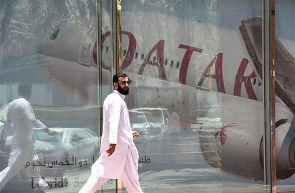 Katar krizi nedir neden çıktı asıl dert ise çok başka!